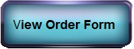 View ABS Software Order