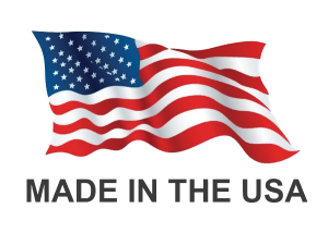 Software Download Made In the USA