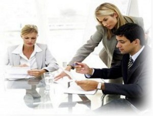 Transfer you current data to ABS Agency Management System.